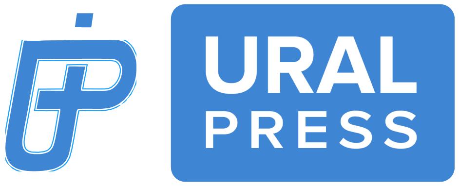 Читайте uralpress.ru и уже сегодня узнавайте первыми все важные события Челябинска и области