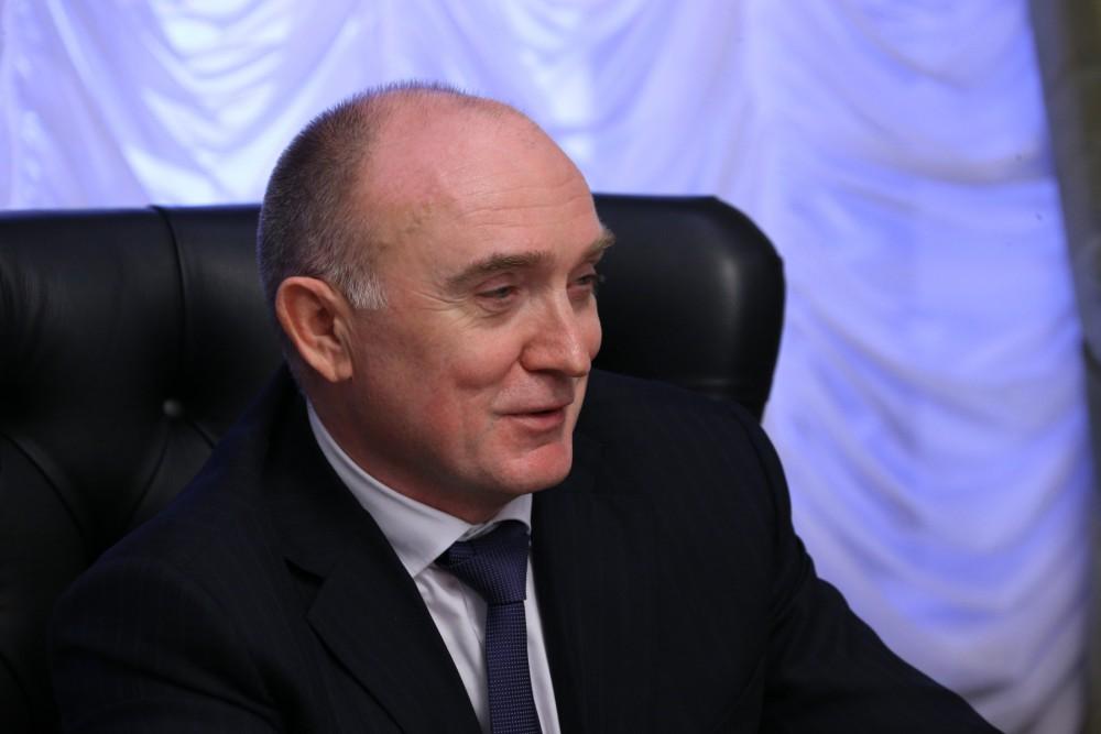 Челябинская область направит дополнительно четыре миллиарда рублей из регионального бюджета на ре