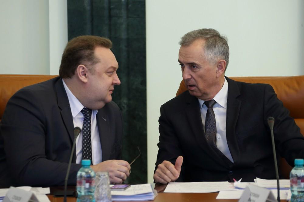 В пресс-службе главы региона отметили, что распоряжением правительства РФ был утвержден стандарт