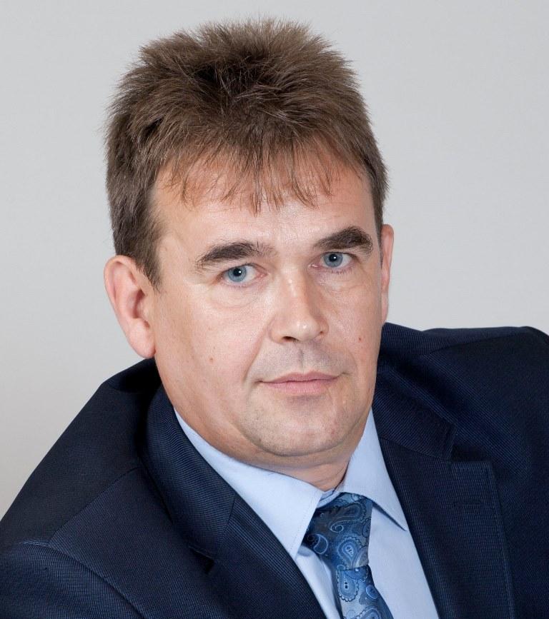 Как сообщил агентству «Урал-пресс-информ» председатель Совета депутатов Каслей Михаил Ахлюстин, т