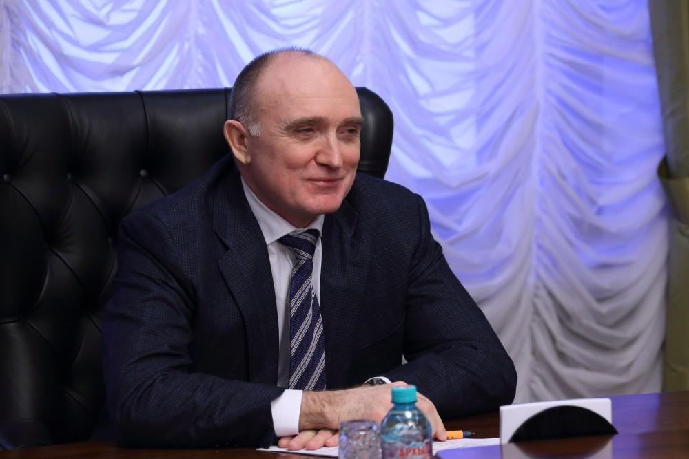 Заявка Челябинска наряду еще с двумя претендентами - Ярославлем и Казанью – рассматривается Федер