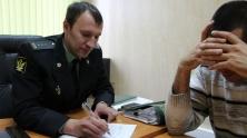 Житель Челябинска числился должником с 2012 года. В розыск он был объявлен в конце 2013 года, ког