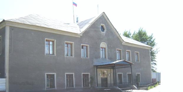 Как сообщили агентству «Урал-пресс-информ» в Совете депутатов поселка, на участие в конкурсе заяв