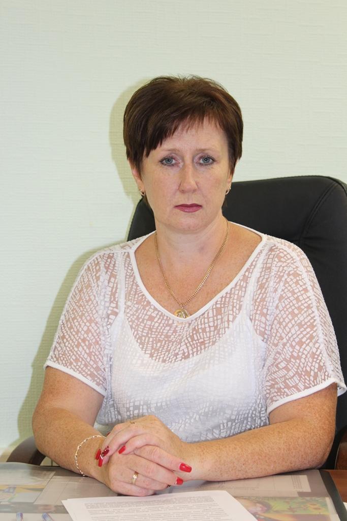 Пенсионеры Челябинской области вот уже несколько недель атакуют отделения пенсионного фонда, услы
