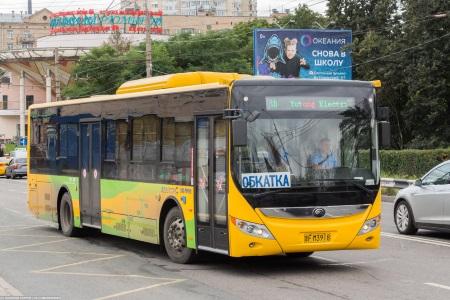 Как сообщили агентству «Урал-пресс-информ» в министерстве дорожного хозяйства и транспорта, догов