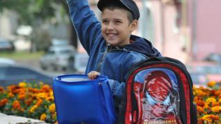 Неработающие по неуважительным причинам жители Челябинской области, которые захотят родить ребенк
