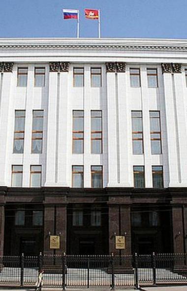 В Челябинской области будет оказана поддержка наиболее уязвимых секторов экономики. Об этом заяви