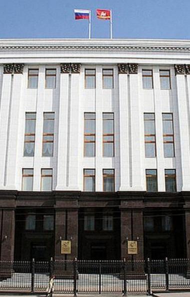 Губернатор Челябинской области Алексей Текслер заранее знал о планируемых силовиками оперативных