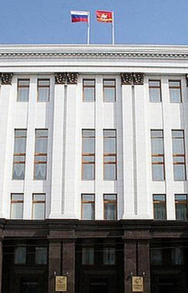 Дефицит бюджета Челябинской области с начала 2020 года вырос в 1,5 раза или на 11,4 миллиарда руб