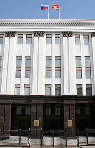 Челябинская область закрепила свои границы с еще одним сопредельным субъектом Российской Федераци