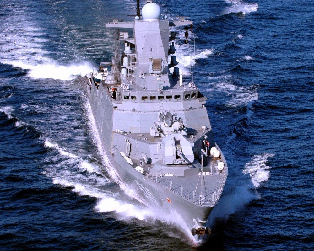 Челябинская область провожала моряков. Вчера, 28-го июня, два десятка призывников отправились из