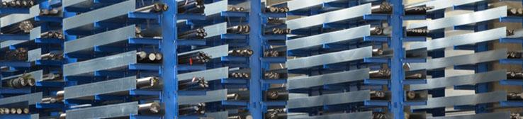 По договору застрахованы экспортные поставки металлопродукции ЧМК на европейский рынок по прямым