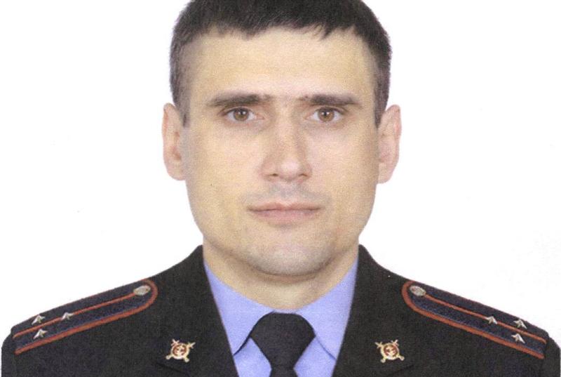 Как сообщили агентству «Урал-пресс-информ» в ГУ МВД по Челябинской области, последний раз Зиновье