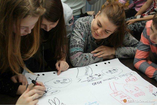 Мероприятие состоялось в оздоровительном комплексе Челябинска. В нем приняли участие более 20 ком