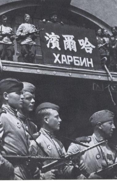 В день 75-летия окончания Второй мировой войны Исторический музей Челябинской области предлагает&