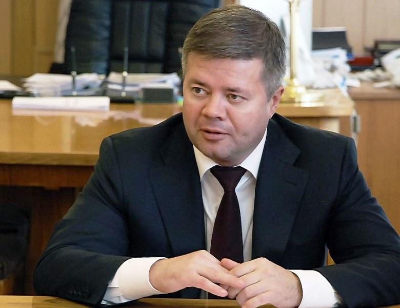 Год назад, 14 ноября 2014 года, Мошарова избирало правление ассоциации, то теперь это было продел