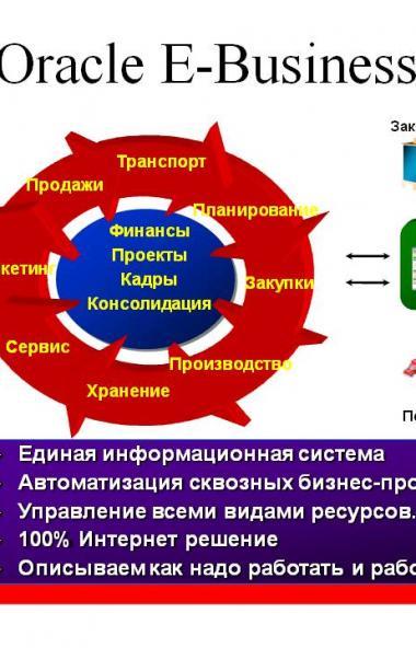 На ММК-МЕТИЗ (входит в Группу Магнитогорского металлургического комбината) началось внедрение нов