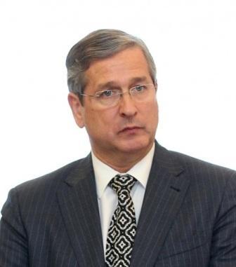 Комитет Законодательного Собрания Челябинской области по экономической политике одобрил кандидату