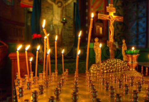 Завтра, 13 октября, накануне праздника Покрова Пресвятой Богородицы, у православныхособый помина