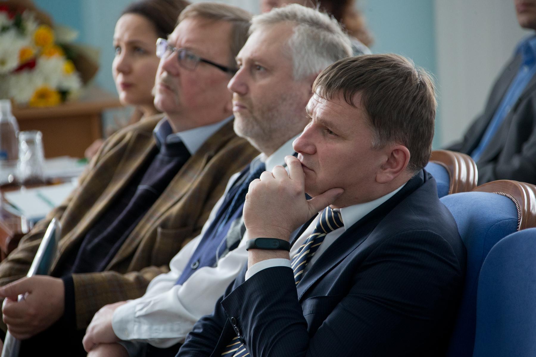 Следственное управление СКР по Челябинской области по результатам рассмотрения материалов прокуро