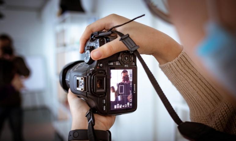 МТС икультурныйпроект «РУСС ПРЕСС ФОТО»проведутфотокросс в Челяби