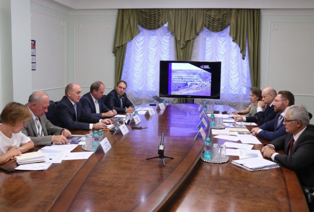 Как сообщили агентству «Урал-пресс-информ» в пресс-службе главы региона, использование самого глу