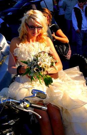 Июль в Челябинской области оказался самым богатым на рождения, свадьбы и разводы месяцем 2019-го