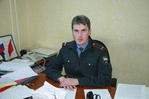 Как сообщил агентству «Урал-пресс-информ» осведомленный источник, Сергей Рязанов умер в минувшее