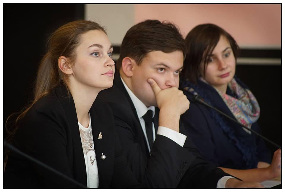 В Челябинске завершены дорожные работы в рамках приоритетного федерального проекта «Безопасные и