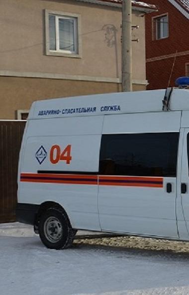 За февраль 2020 года специалисты аварийно-спасательной службы АО «Челябинскгоргаз» зафиксировали