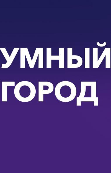 Концепцию цифровизации Челябинска утвердили в ходе состоявшейся на базе Южно-Уральского государст