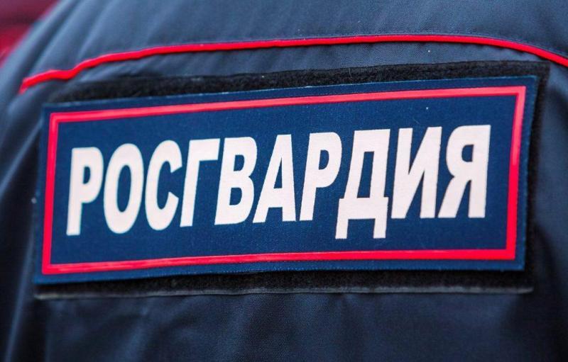 В Карабаше (Челябинская область) продавщица отказалась давать в долг неадекватному покупателю пив