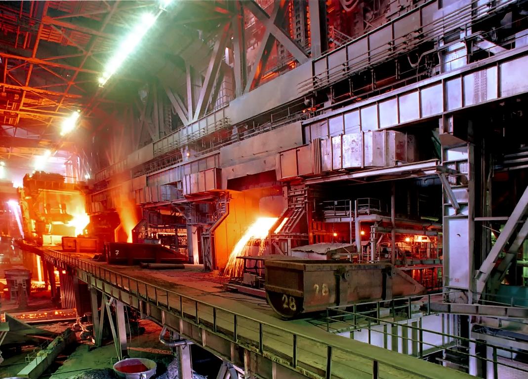 По словам президента СПП, председателя совета директоров ОАО «Магнитогорский металлургический ком
