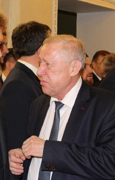 Экс-глава Челябинска Евгений Тефтелев во время допроса в Следственном комитете дал признательные