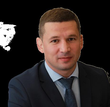 Как уже сообщало агентство, сегодня, 28 сентября, депутаты Законодательного собрания Челябинской