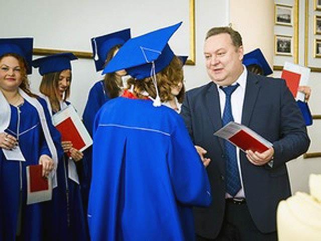 Как сообщили агентству «Урал-пресс-информ» в пресс-службе регионального Минсельхоза, 18 будущих в