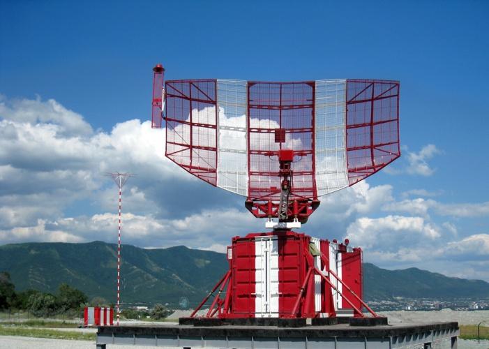 Уже не первый год складывается тревожная ситуация на челябинском радиозаводе «Полет». Некогда кру