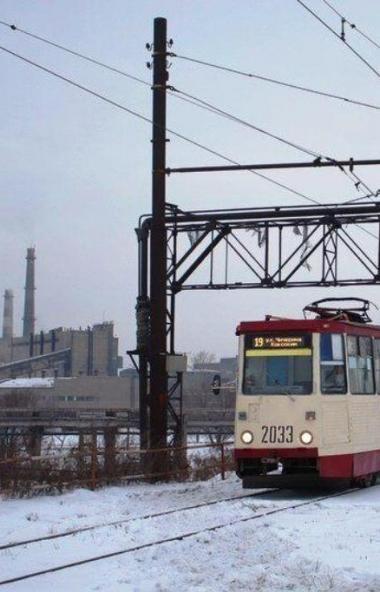 Челябинские власти недовольны подрядчиком, выигравшим контракт на проведение ремонтных работ на а