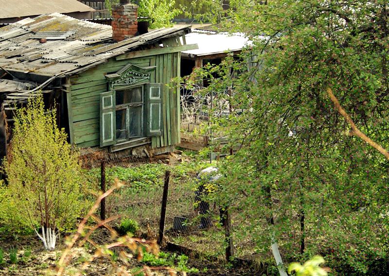 Кадастровая стоимость объектов садового, огородного и дачного строительства в Челябинской области