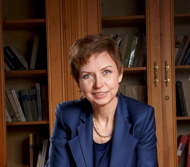 В редакцию позвонила наша читательница Екатерина Байкова. Она попросила нас отве