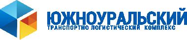 Как сообщил агентству «Урал-пресс-информ» председатель совета директоров ООО «Лоджик Лэнд» - комп