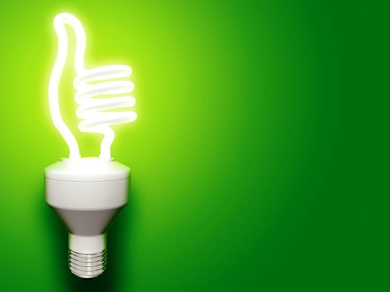 Сейчас в городе реализуется несколько пилотных проектов по энергосервисным контрактам, разработко