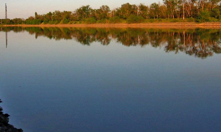 Из-за засушливости климата в Челябинской области в 2021 году есть вероятность задействовать Долго
