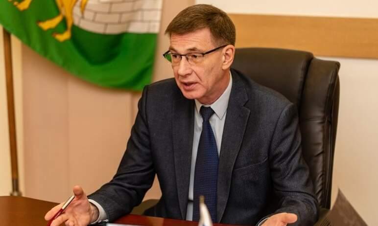В Курчатовском районе Челябинска 25 августа с 9 утра до 24:00 часов будут производиться плановые