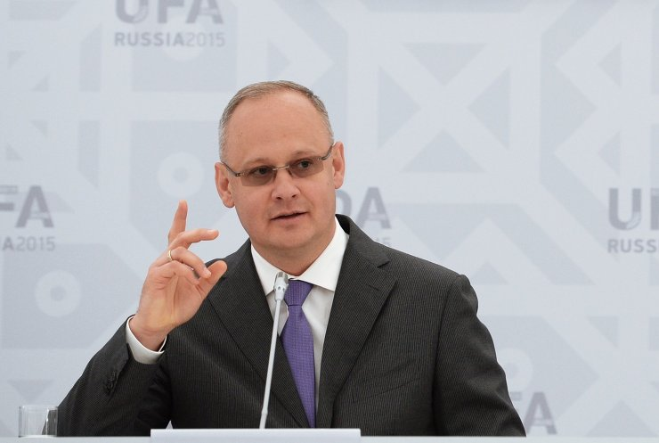 Советник президент обозначил уровень гостеприимства при организации саммитов в Челябинске