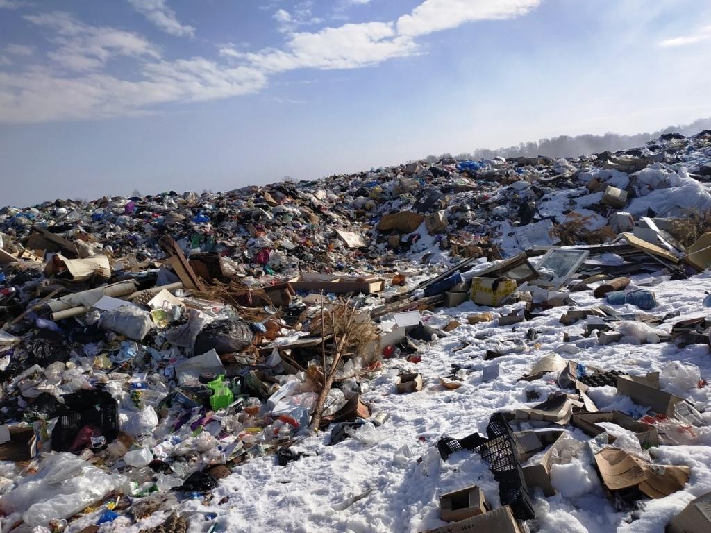 Временно исполняющий обязанности губернатора Челябинской области Алексей Текслер объяснил, почему