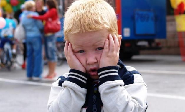 В Снежинске (Челябинская область) заведующая детским садом наказана за уход маленького мальчика с