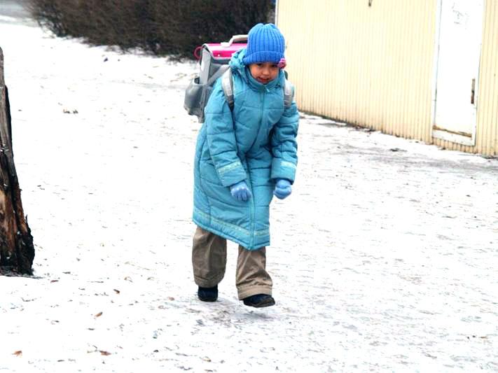 Сегодня в топ-новостях Яндекса появилась информация о закрытии школ Челябинска и Коркино на каран