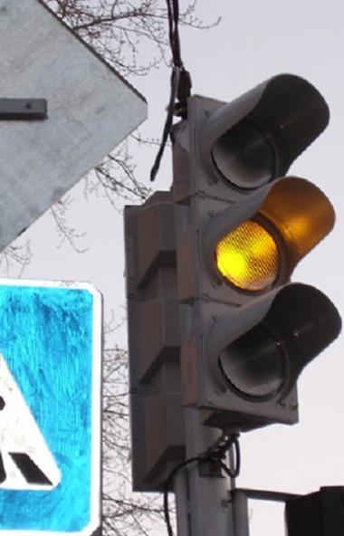 На управление дорожного хозяйства Челябинска поступила жалоба в антимонопольную службу. Две иного