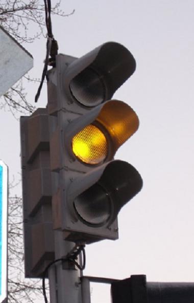 12-летний школьник из Челябинска получил серьезные травмы из-за игнорирования правил дорожного дв